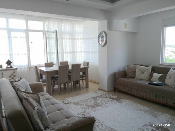 luxury-31-165-m2-apartment-for-sale-in-arslanbucak-with-separate-kitchen-kemer-antalya-big-3