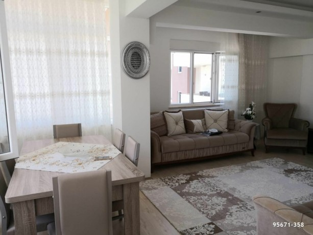 luxury-31-165-m2-apartment-for-sale-in-arslanbucak-with-separate-kitchen-kemer-antalya-big-17