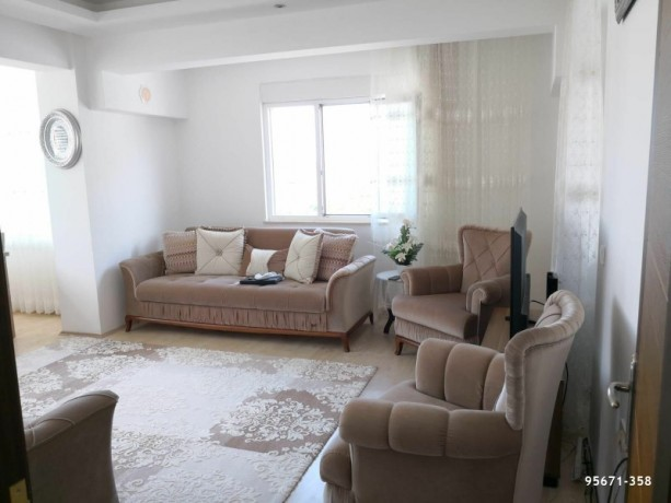 luxury-31-165-m2-apartment-for-sale-in-arslanbucak-with-separate-kitchen-kemer-antalya-big-0