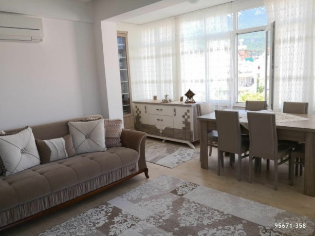 luxury-31-165-m2-apartment-for-sale-in-arslanbucak-with-separate-kitchen-kemer-antalya-big-1