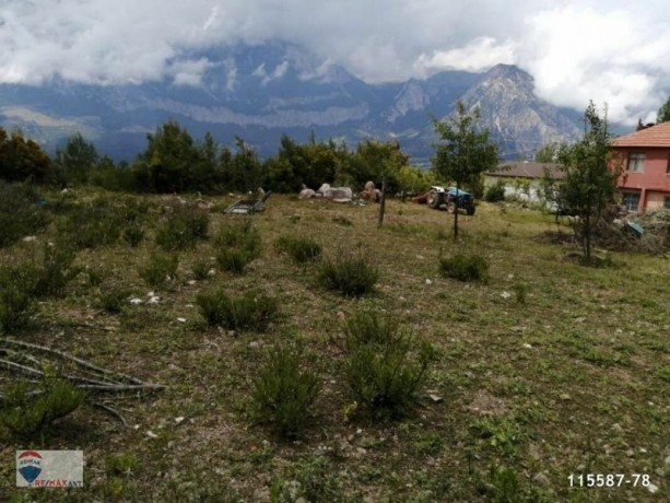 1200m2-rural-mountain-land-build-house-cottage-and-close-to-konyaalti-beach-big-2