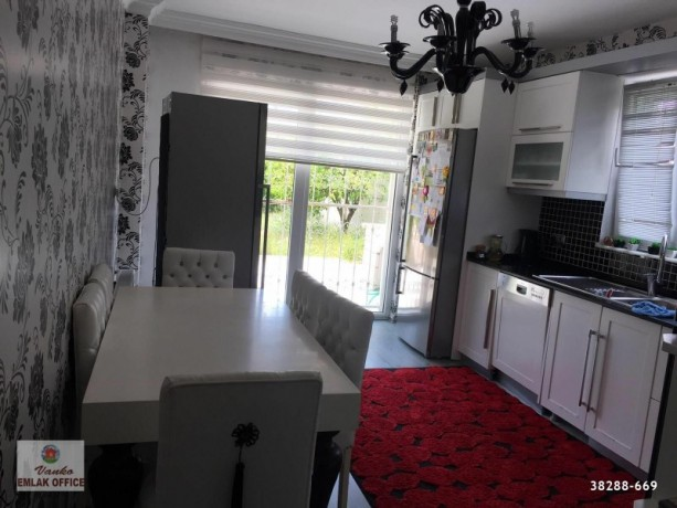 super-lux-detached-triplexs-on-aslanbucak-1170-m2-plot-kemer-antalya-big-5