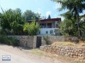 21-twin-villas-for-sale-with-stunning-views-of-antalya-kemer-beycik-small-3
