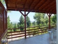 21-twin-villas-for-sale-with-stunning-views-of-antalya-kemer-beycik-small-4
