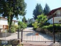21-twin-villas-for-sale-with-stunning-views-of-antalya-kemer-beycik-small-1