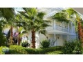 furnished-holidays-4-1-twin-villa-for-sale-in-antalya-kemer-in-boutique-site-small-2