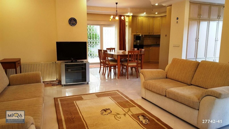 furnished-holidays-4-1-twin-villa-for-sale-in-antalya-kemer-in-boutique-site-big-3