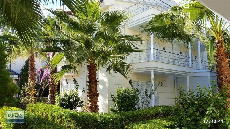furnished-holidays-4-1-twin-villa-for-sale-in-antalya-kemer-in-boutique-site-big-2