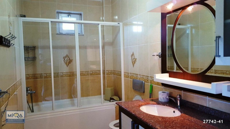 furnished-holidays-4-1-twin-villa-for-sale-in-antalya-kemer-in-boutique-site-big-16