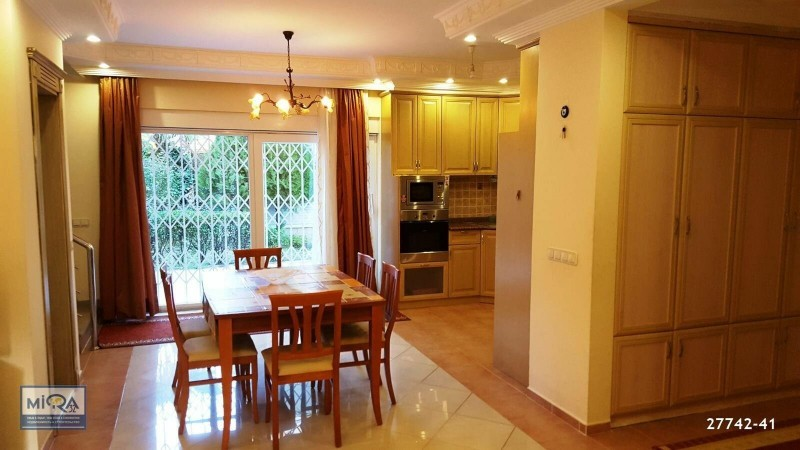 furnished-holidays-4-1-twin-villa-for-sale-in-antalya-kemer-in-boutique-site-big-6
