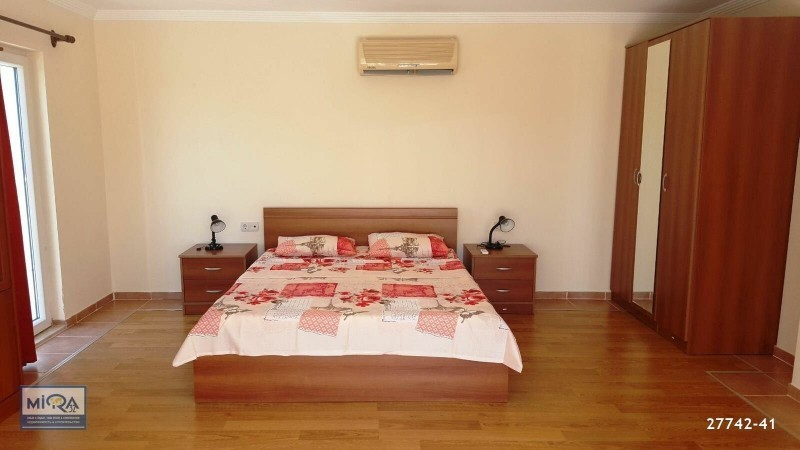 furnished-holidays-4-1-twin-villa-for-sale-in-antalya-kemer-in-boutique-site-big-14