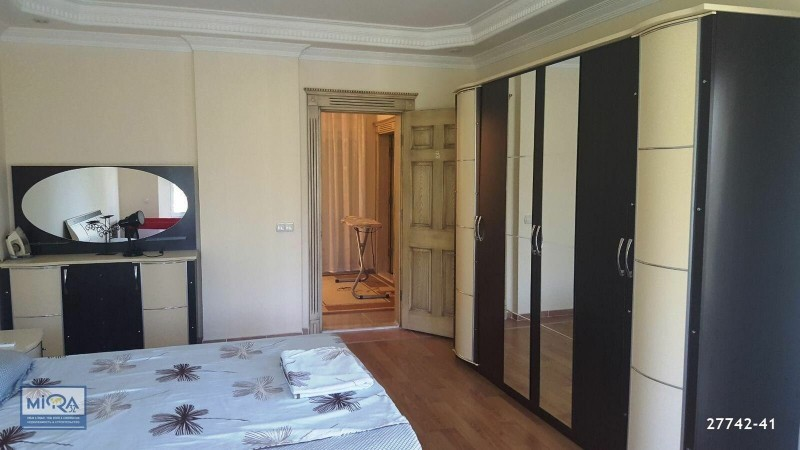 furnished-holidays-4-1-twin-villa-for-sale-in-antalya-kemer-in-boutique-site-big-9