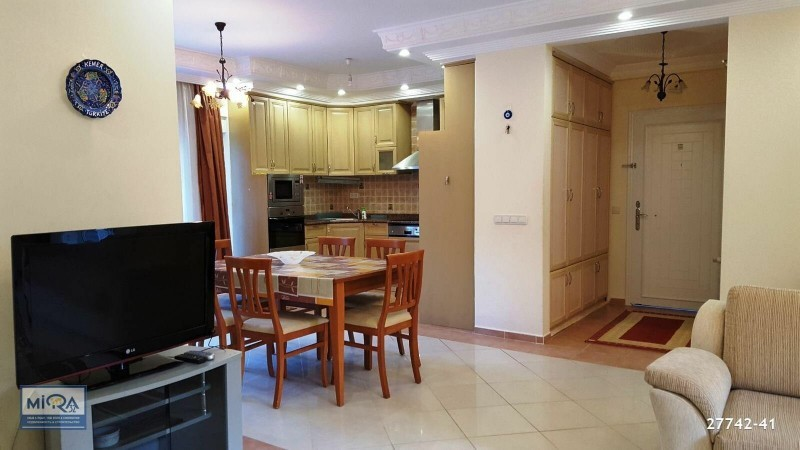 furnished-holidays-4-1-twin-villa-for-sale-in-antalya-kemer-in-boutique-site-big-4