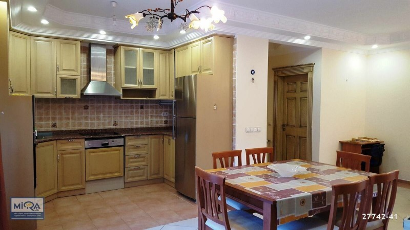 furnished-holidays-4-1-twin-villa-for-sale-in-antalya-kemer-in-boutique-site-big-5