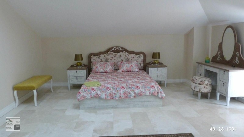 luxury-61-villa-for-sale-with-full-furniture-in-kemer-centre-big-17