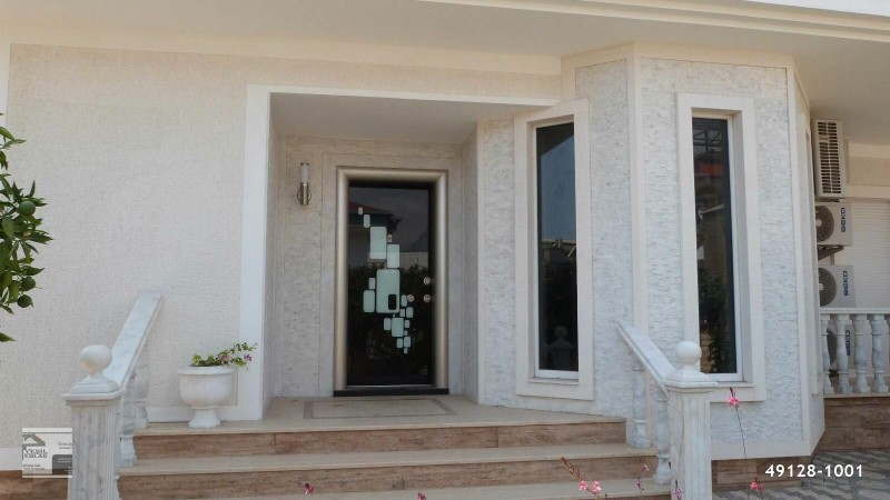 luxury-61-villa-for-sale-with-full-furniture-in-kemer-centre-big-19