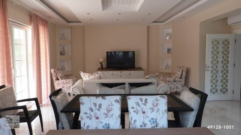luxury-61-villa-for-sale-with-full-furniture-in-kemer-centre-big-3
