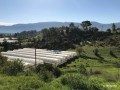 33000m2-land-in-kas-gesar-turkish-farm-house-registered-to-the-deed-and-5300-m2-greenhouse-small-3