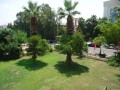 super-resale-apartment-with-pool-50-mt-to-lara-beach-antalya-small-13