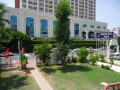 super-resale-apartment-with-pool-50-mt-to-lara-beach-antalya-small-12