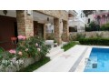 luxury-villa-mega-furnished-for-sale-on-500-mt-to-the-sea-in-kemer-beach-antalya-small-2