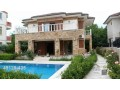 luxury-villa-mega-furnished-for-sale-on-500-mt-to-the-sea-in-kemer-beach-antalya-small-0