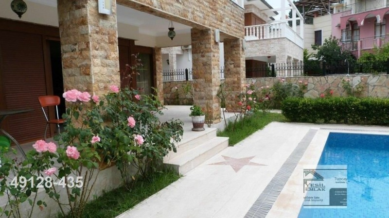 luxury-villa-mega-furnished-for-sale-on-500-mt-to-the-sea-in-kemer-beach-antalya-big-2