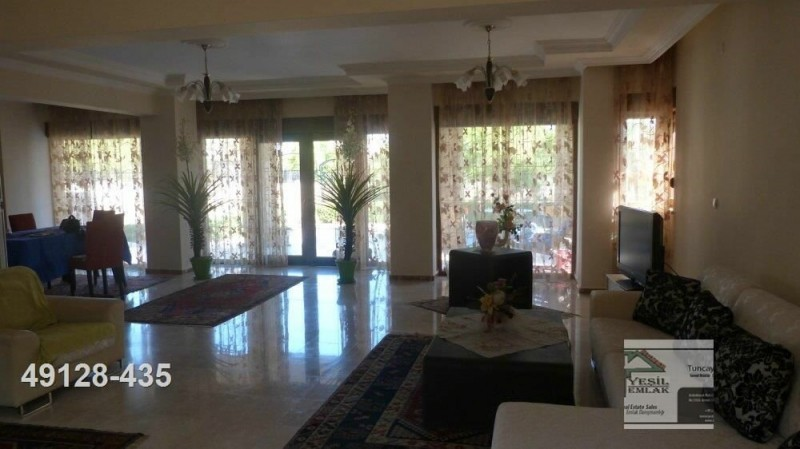 luxury-villa-mega-furnished-for-sale-on-500-mt-to-the-sea-in-kemer-beach-antalya-big-9