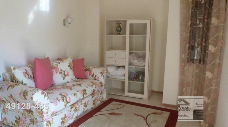 luxury-villa-mega-furnished-for-sale-on-500-mt-to-the-sea-in-kemer-beach-antalya-big-11