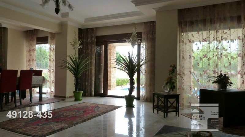 luxury-villa-mega-furnished-for-sale-on-500-mt-to-the-sea-in-kemer-beach-antalya-big-3
