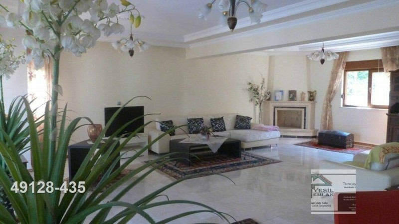 luxury-villa-mega-furnished-for-sale-on-500-mt-to-the-sea-in-kemer-beach-antalya-big-8