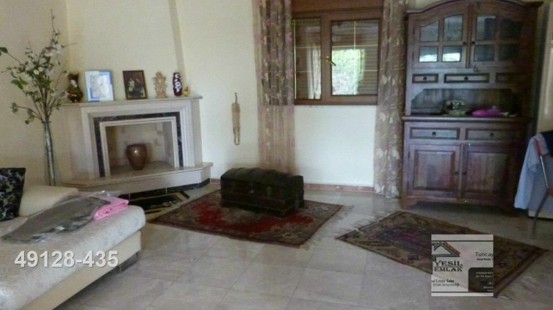 luxury-villa-mega-furnished-for-sale-on-500-mt-to-the-sea-in-kemer-beach-antalya-big-4