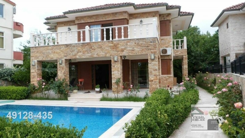luxury-villa-mega-furnished-for-sale-on-500-mt-to-the-sea-in-kemer-beach-antalya-big-0