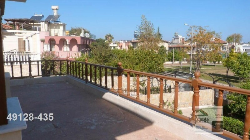 luxury-villa-mega-furnished-for-sale-on-500-mt-to-the-sea-in-kemer-beach-antalya-big-17