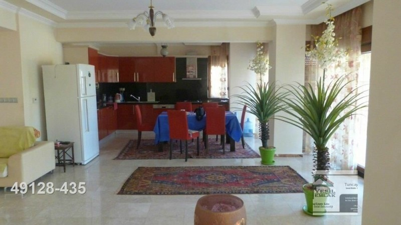 luxury-villa-mega-furnished-for-sale-on-500-mt-to-the-sea-in-kemer-beach-antalya-big-7