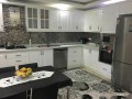 3-shops-and-31-apartments-for-sale-in-goynuk-kemer-antalya-small-3