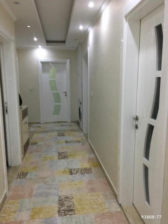 3-shops-and-31-apartments-for-sale-in-goynuk-kemer-antalya-big-8