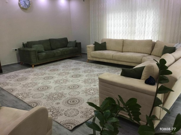 3-shops-and-31-apartments-for-sale-in-goynuk-kemer-antalya-big-1