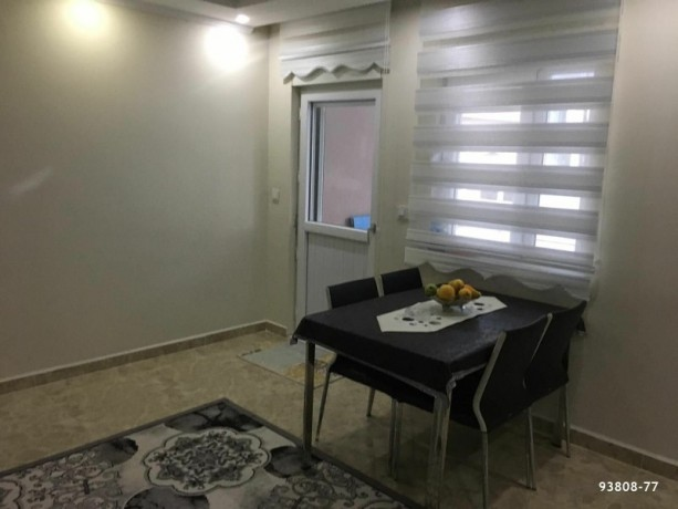 3-shops-and-31-apartments-for-sale-in-goynuk-kemer-antalya-big-4