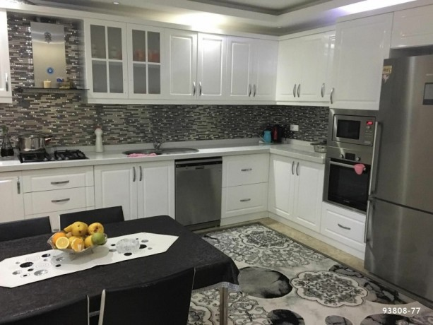 3-shops-and-31-apartments-for-sale-in-goynuk-kemer-antalya-big-3
