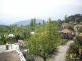 plot-with-bargain-view-in-the-most-beautiful-plateau-of-antalya-small-13