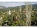 plot-with-bargain-view-in-the-most-beautiful-plateau-of-antalya-small-2