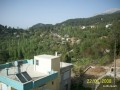 plot-with-bargain-view-in-the-most-beautiful-plateau-of-antalya-small-8