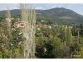 plot-with-bargain-view-in-the-most-beautiful-plateau-of-antalya-small-3