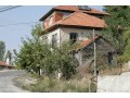 plot-with-bargain-view-in-the-most-beautiful-plateau-of-antalya-small-7