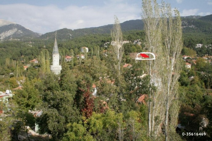 plot-with-bargain-view-in-the-most-beautiful-plateau-of-antalya-big-2
