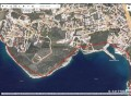 build-your-dream-home-under-the-sun-sea-and-sand-1100-m2-villa-land-with-sea-view-in-kalkan-ortyalan-small-2