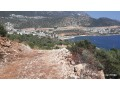 build-your-dream-home-under-the-sun-sea-and-sand-1100-m2-villa-land-with-sea-view-in-kalkan-ortyalan-small-4