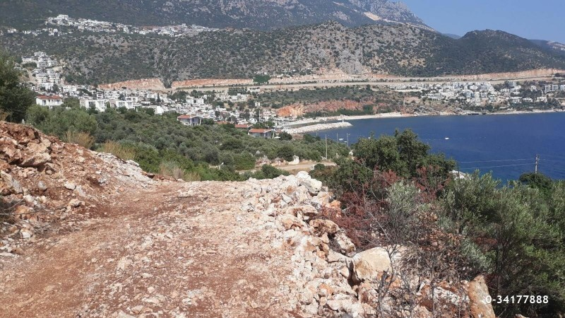 build-your-dream-home-under-the-sun-sea-and-sand-1100-m2-villa-land-with-sea-view-in-kalkan-ortyalan-big-4
