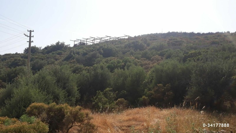 build-your-dream-home-under-the-sun-sea-and-sand-1100-m2-villa-land-with-sea-view-in-kalkan-ortyalan-big-3